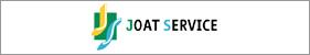 bn_joat